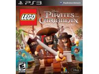 Nintendo Wii Games Bundle Lego Pirates of Caribbean Disney Epic Mickey & Ben 10 for sale online Disney Epic Mickey, Pirate Lego, Lego Indiana Jones, Xbox 360 Games, Games Ps2, New Video Games, Davy Jones, Jack Sparrow, Party