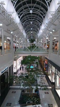 Best Shopping in Sacramento. Hundreds of Stores and Restaurants. 1689 Arden Way #1167 Sacramento, California (916) 920-1167