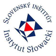 Instytut Słowacki w Warszawie