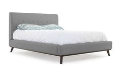 Hopson Bed