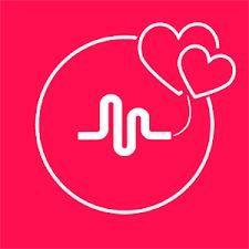Amo a músical.ly