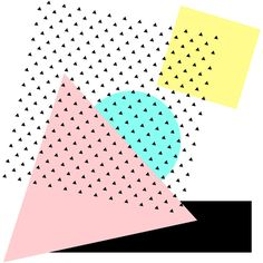 print & pattern blog - rocio olmo