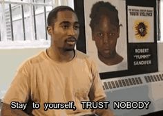 Tupac Quotes, Gangsta Quotes, Rapper Quotes, Insirational Quotes, Tupac Videos, Tupac Wallpaper, Iphone Wallpaper, Tupac Pictures, Trust