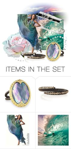 """""""diamonds"""" by angelicamarcella ❤ liked on Polyvore featuring art"""