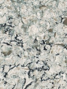 Praa Sands from Cambria - Quartz counter top design I probably will  use in my PA kitchen.  Watch for before and after photos.