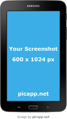 Add your mobile app screenshot image to an iPhone frame, iPad frame or Android device frame. Redmi 2, Htc One M8, Samsung Device, Cool Gadgets, Mobile App, Make It Yourself, Iphone, Awesome, Amazing