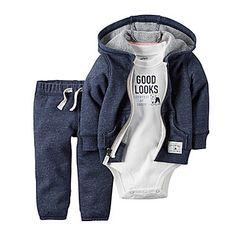 76f6b029fc4f 14 Best Newborn Baby Boy Jackets   Hoodies images