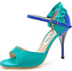 Tango shoes melbourne