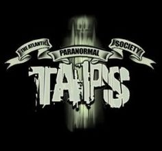 This lens is a collection of most of my favorite TAPS Ghost Hunters paranormal and ghost hunting videos. I'm a big fan of TAPS and I really...