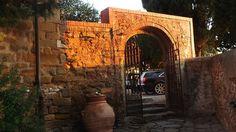 il convento scarlino - Sök på Google