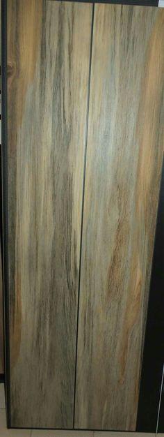 gres porcellanato effetto legno 20x120 rettificato stile urban bancali da 50 metri prima scelta a 17 euro il metro q tutte le emozioni che solo il tempo, le piogge e il sole sanno lasciare sulle superfici di antica produzione  , si traducono nelle ossidazioni e nelle vibrazioni del legno che vengono restituite anche a livello tattile su questi splendidi materiali per i più svariati usi di rivestimento e pavimentazione