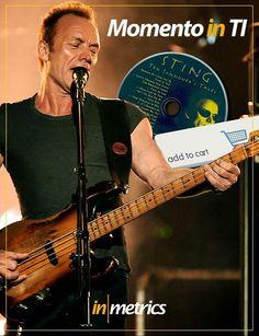 A primeira venda pela internet foi um CD do cantor Sting em 11 de agosto de 1994. O site da venda foi o NetMarket que desenvolveu um sistema  on-line seguro para receber pagamento via cartões de crédito.