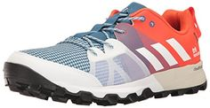 Trail Running Shoes From Amazon *** See this great product.Note:It is affiliate link to Amazon. #paradise