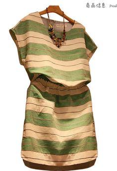 Cheap dress flax, Buy Quality dress sleeves directly from China dress faviana Suppliers:2014 Summer Women's Fashion  Dresses Women's Round Neck short Sleeve  Dress Slim  Yellow Mini Dress winterUS $ 29.99/pie