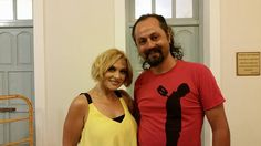 Ayhan Şimşek T Shirt, Tops, Women, Fashion, Supreme T Shirt, Moda, Tee Shirt, Fashion Styles, Fashion Illustrations