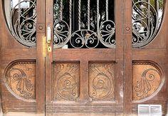 Barcelona - Mallorca 315 d 2 | Arnim Schulz | Flickr