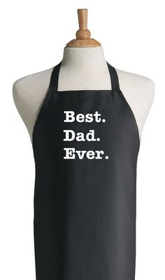 Chef Apron Daddio Of The Patio Novelty BBQ Aprons, Kitchen Aprons Men, Grilling Apron For Dad - Daddio Of The Patio Black Barbecue Aprons Father's Day Gift - Grill Apron, Bbq Apron, Chef Apron, Men's Apron, Breaking Bad, Cooking Humor, Cooking Wine, Outdoor Cooking, Cooking Quotes