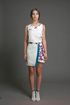 wwwelainemcgoverncom   Shop Ss 15, Spring Summer, Skirts, Shopping, Collection, Fashion, Moda, Fashion Styles, Skirt