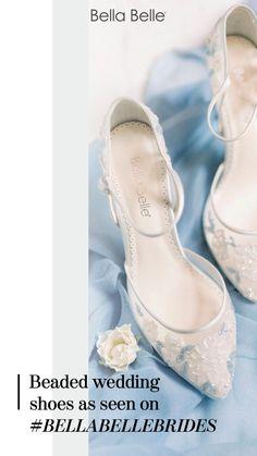 Bride, Photography, Wedding, Shoes, Dresses, Fashion, Wedding Bride, Valentines Day Weddings, Vestidos