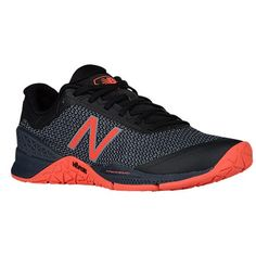 New Balance 40V1 Trainer - Women s at Eastbay New Balance 9afe6d8529b