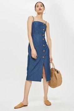 Jegging zara summer dresses