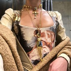 haute couture fashion Archives - Best Fashion Tips Look Fashion, High Fashion, Womens Fashion, Fashion Design, Fashion Styles, Fashion Ideas, Fashion Beauty, Fashion Tips, Looks Style