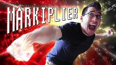 THE LIVESTREAM IS HAPPENING!! Please join us through the link int he description below for a day filled with gaming and charity! Hope to see you there and please spread the word about it! THANK YOU!!  http://www.twitch.tv/markiplier