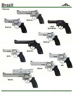 Military Weapons, Weapons Guns, Guns And Ammo, Military Drawings, Fire Powers, Cool Guns, War Machine, Armed Forces, Firearms
