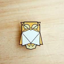 geometric owl - Recherche Google                                                                                                                                                      More