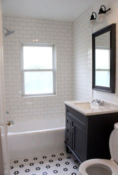 7 best relaxing bathroom colors images in 2019 rh pinterest com