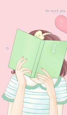 New wallpaper backgrounds anime couple Ideas Cute Couple Cartoon, Cute Couple Art, Anime Love Couple, Cute Anime Couples, Couple Ideas, Cute Wallpaper Backgrounds, Cartoon Wallpaper, Cute Wallpapers, Screen Wallpaper