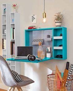 Möbel U0026 Einrichtung Für Die Erste Wohnung Nur Online Bei Tchibo