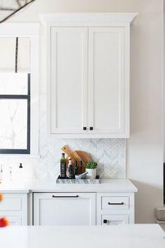 920 best home kitchen design inspiration images in 2019 kitchens rh pinterest com