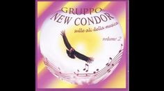 Gruppo New Condor - Always on my mind (cover)