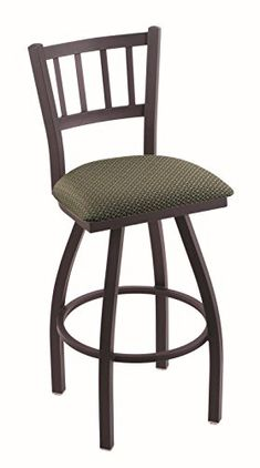 Special Section Real Wood Chair Wrought Iron Bar Chair Lifting Chair Stool Bar Chair Rotate