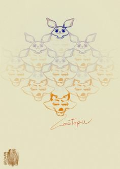Zootopia   Community Post: These M.C. Escher-Inspired Disney Posters Are Trippy AF