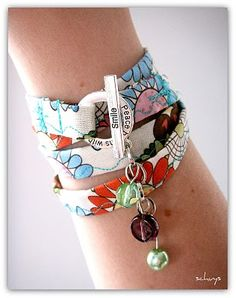Additional Bracelet Links: http://img0.etsystatic.com/il_570xN.314529192.jpg .. http://www.marthastewart.com/276207/sequin-cuff-bracelet?center=0&gallery=948391&slide=276207 .. http://www.flaxandtwine.com/2011/12/day-6-pearl-cuff-diy-pearl-and-felt.html .. http://savedbylovecreations.com/2012/09/upcycled-belt-bracelet-video-diy.html