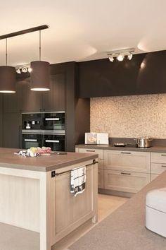 Fotogalerij - Landelijk | Keukens Uytterhoeven interieur, Uytterhoeven, Heist-op-den-Berg, keukens, interieur, totaalinrichting, maatwerk, maatkasten, gepersonaliseerd, badkamer, dressing, modern, landelijk |