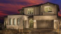 53 best las vegas nv new homes directory images in 2019 real rh pinterest com