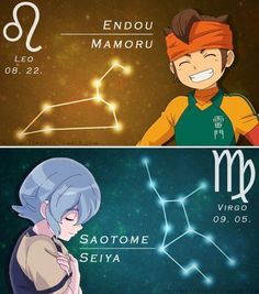 Read zodiac inazuma from the story ❤Galery Inazuma Eleven Ares /Outer Code/Orion❤ by (『ℒℐℒℐ』) with 574 reads. Harry Potter Lock Screen, Player Card, Wattpad, Inazuma Eleven Go, All Anime, Zodiac Signs, Meme, Sketches, Cartoon