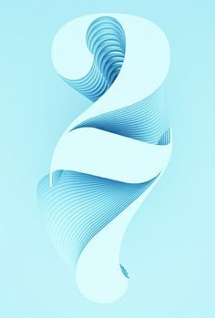 27 -  #typography #design #illustration