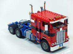 lego technic transformer - Google Search