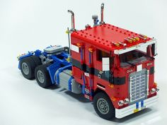 lego technic transformer - Google Search