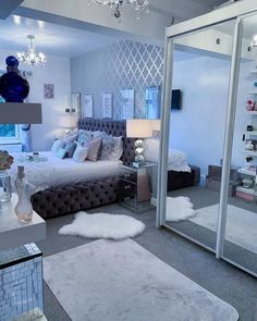 Awesome und Spaß Teen Girl Schlafzimmer Ideen, die Sie es wollen - Awesome and Fun Teen Girl Bedroom Ideas You Want It Awesome and Fun Teen Girl Schlafzimmer Ideen, die Sie wollen Teen Bedroom Designs, Room Ideas Bedroom, Bedroom Decor, Girls Bedroom, Classy Bedroom Ideas, Bedroom Ideas For Women, Bedroom Inspo, Aesthetic Room Decor, Stylish Bedroom