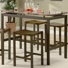 7 best home kitchen dining room sets images dining room sets rh pinterest com