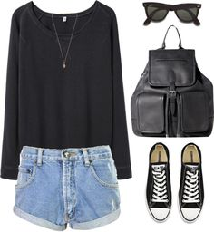 """Untitled #1528"" by olivia-s96 ❤ liked on Polyvore"
