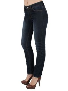 Tall denim jeans proportioned for tall women with long legs Tall Jeans, Denim Jeans, Tall Clothing, Tall Women, French Terry, Clean Oven, Legs, Pants, Clothes