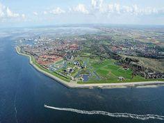 Den helder - Netherlands