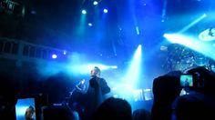 18,18-2-2012,2...,2012,5x5,#AMSTERDAM,#Classics #Sound,#concert,#HOLLAND,#Klassiker,#live,#Minds,netherlands,#paradiso,#Premonition,#Rock,#simple,#Sound,STAGE,#Tour #Simple #Minds   #Premonition 18 2 2012 #Paradiso #Amsterdam - http://sound.saar.city/?p=38163