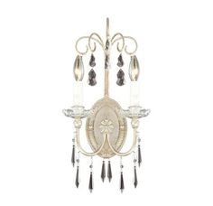 Brilliant Lamp Brillo By Marchetti. See More. Lovely Sconce